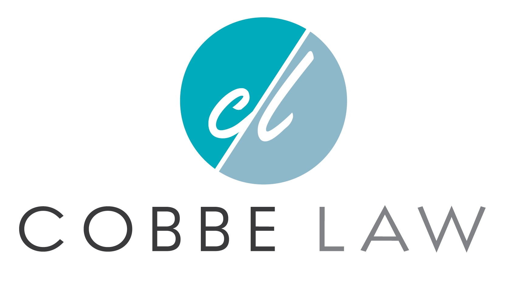 Cobbe Law