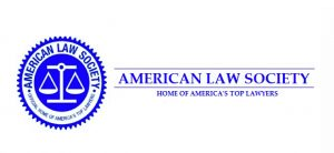 American Law Society Logo