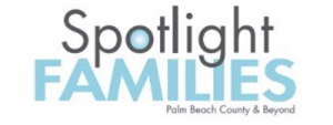 Spotlight Families