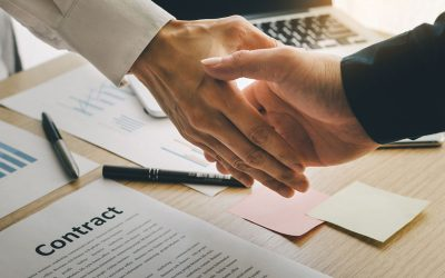 Have You Thought About Using Life Insurance To Fund Your Buy/Sell In Your Partnership Agreement?