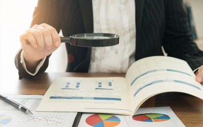 5 Items to Consider During Your Business' Quarterly Review