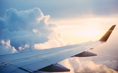 How To Navigate Corporate Travel Policies During COVID-19