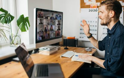 What To Include In A Remote Work Policy